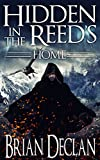 Free eBook - Hidden in the Reed s  Home