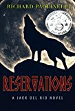 Free eBook - Reservations