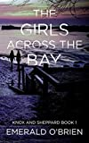 Free eBook - The Girls Across the Bay