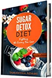 Free eBook - Sugar Detox Diet