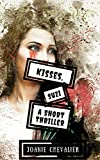 Free eBook - Kisses  Suzi
