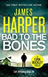 Free eBook - Bad To The Bones