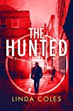 Free eBook - The Hunted