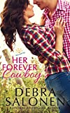Free eBook - Her Forever Cowboy