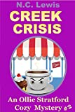 Free eBook - Creek Crisis