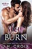 Free eBook - Slow Burn