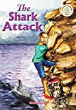 The Shark Attack