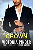 Free eBook - Forbidden Crown