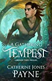Free eBook - A Gathering Tempest