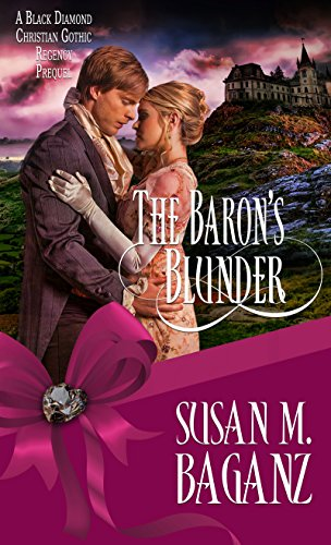 Free eBook - The Baron s Blunder