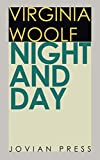 Free eBook - Night and Day