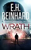 Free eBook - Wrath
