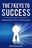 Free eBook - The 7 Keys to Success