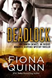 Free eBook - Deadlock