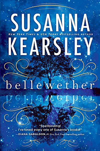 Books on Sale: Bellewether by Susanna Kearsley & More