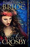 Free eBook - The MacKinnon s Bride