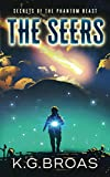 Free eBook - The Seers