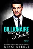 Free eBook - Billionaire by the Book