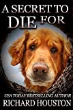 Free eBook - A Secret to Die For