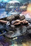 Free eBook - Treasure of the Abyss