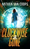 Free eBook - Clockwise and Gone