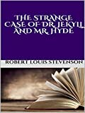 Free eBook - he strange case of Dr  Jekyll and Mr  Hyde