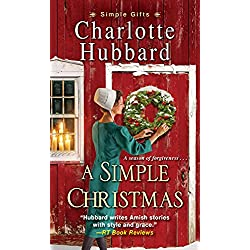 A Simple Christmas (Simple Gifts Book 3)