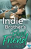 Free eBook - Indie and the Brother s Best Friend