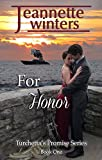 Free eBook - For Honor