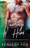 Free eBook - Taming Him