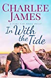 Free eBook - In with the Tide