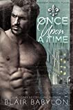 Free eBook - Once Upon A Time