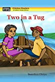 Two in a Tug (Montessori Readers)