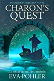 Free eBook - Charon s Quest