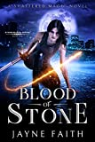 Free eBook - Blood of Stone