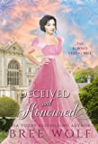 Free eBook - Deceived and Honoured