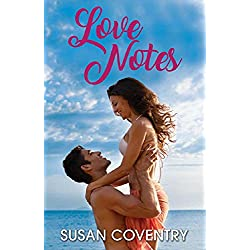 Love Notes: A Friends to Lovers Romance
