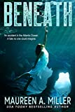 Free eBook - Beneath