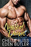 Free eBook - Nailed Down