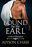 Free eBook - Bound by the Earl