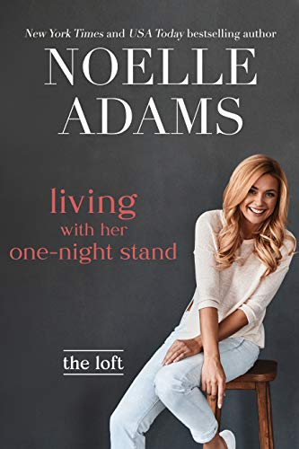 Free eBook - Living with Her One Night Stand