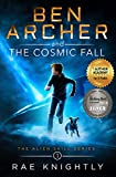 Free eBook - Ben Archer and the Cosmic Fall