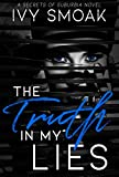 Free eBook - The Truth in My Lies