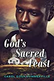 Bargain eBook - God s Sacred Feast