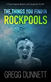 Free eBook - The Things you find in Rockpools