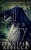 Free eBook - Tell Me a Story