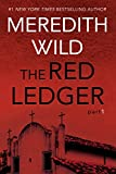 Free eBook - The Red Ledger