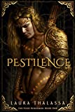 Free eBook - Pestilence