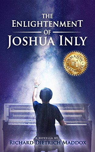 Bargain eBook - The Enlightenment of Joshua Inly