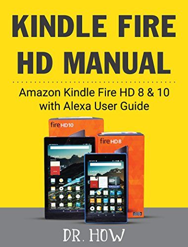 Dummies Guide For Kindle Fire Expert User Guide